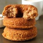cinnamon_sugar_donuts_F