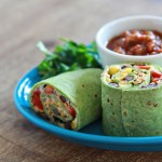 queso fresco chipotle wrap3