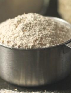 flour_2