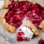 strawberry galette-1-2 edit