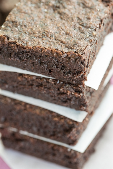 fudge brownies nutella fudge brownies chocolate fudge brownies salted ...