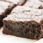Salted Fudge Brownies Featured Image-0138