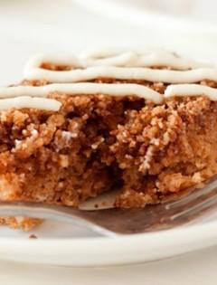 gluten_free_coffee_cake_FI