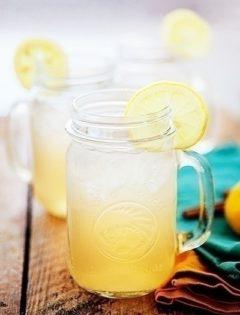 spiced lemonade-1-2