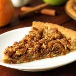 apple_crumble_pizza