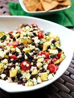 zucchini salsa-2607 blog