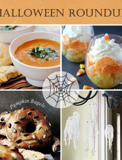 gle halloween roundup