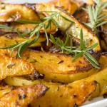 rosemary_garlic_roasted_potatoes_3