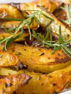 rosemary_garlic_roasted_potatoes_3