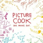 Picture cook thumbnail