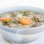 quinoa-sausage-soup-featured