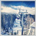 ski trip - breckenridge4