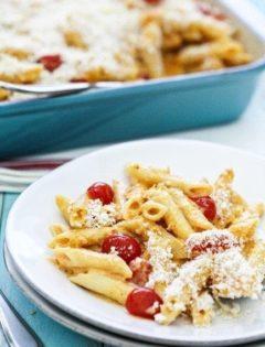 southwestern mac and cheese recipe