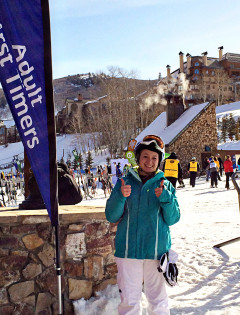 beaver creek ski lessons first timer_edited-1