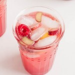 rhubarb raspberry lemonade_featured