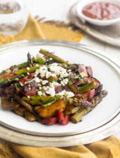 Grilled-Veggie-Salad-FIGL