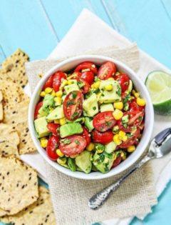deconstructed guacamole recipe