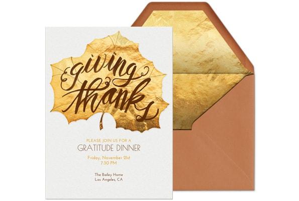Gratitude-Evite-Invitation