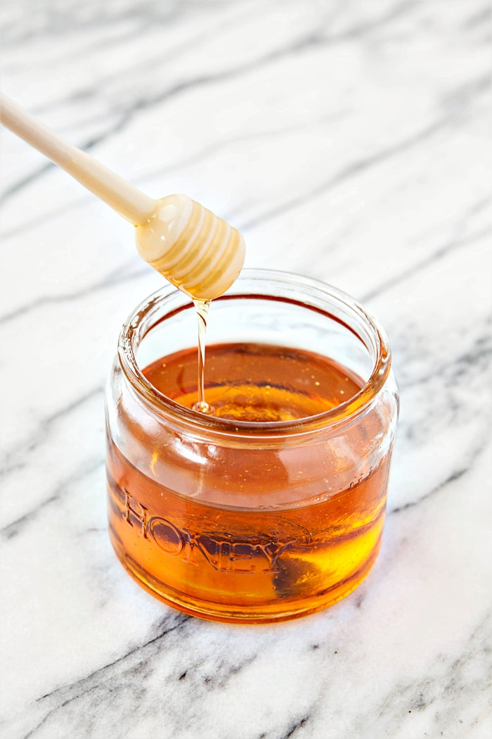 Kitchen Tip: How to Decrystallize Honey – 2 Easy Ways | Good Life Eats