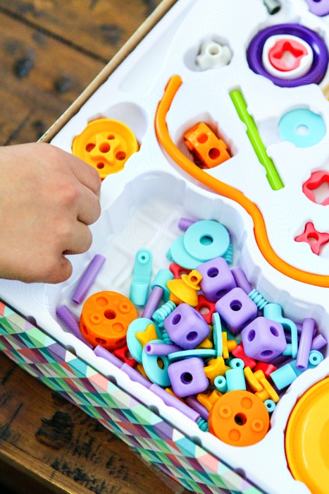 Goldie Blox Coupon Code-2jpg – Good Life Eats