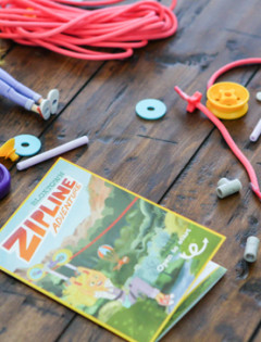 Goldie Blox Coupon Code