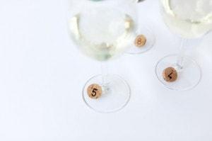 Evite-Cavit-Cork-Wine-Charms