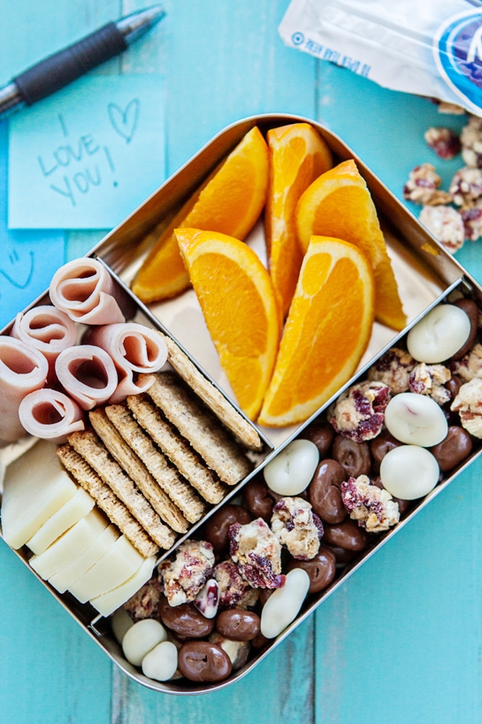 tips for packing school lunches2
