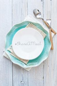 #ShareAMeal