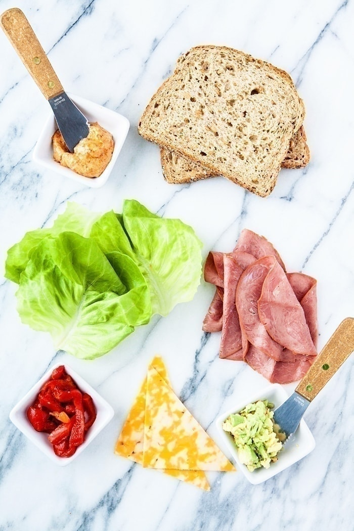 Oscar Mayer Selects Hey Mom moreover Oscar Mayer Carving Board Turkey Breast Giving Thanks together with Turkey 20breast additionally Turkey Reuben Sliders additionally Chipotle Roast Beef Sandwich With Avocado And Roasted Red Pepper. on oscar mayer deli selects