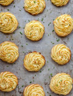 cream-cheese-chive-duchess-potatoes