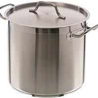 16 Quart Pot