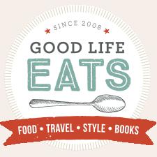 Good Life Eats